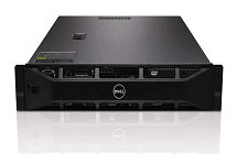 Dell PowerEdge R515