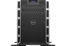 Dell PowerEdge T430 5U