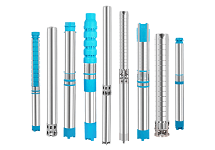 submersible-borewell-pumps